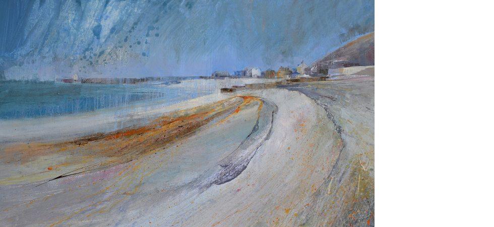 The Cobb, Lyme Regis