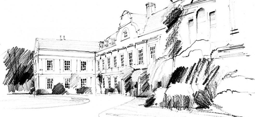 Performing Arts Centre, Surrey