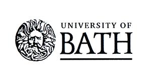 Visiting lecture at Bath University